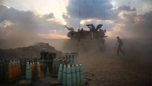 syria army 5468