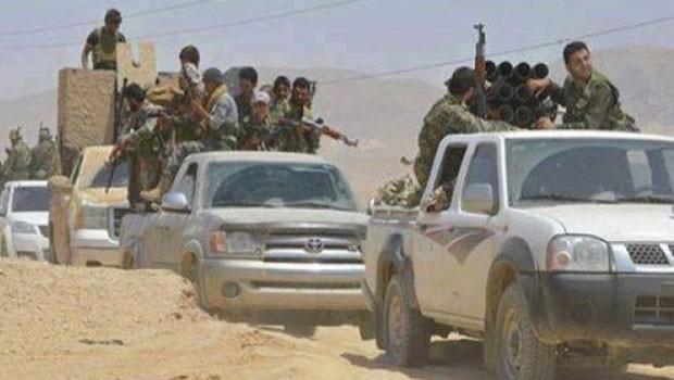 syria army 5629