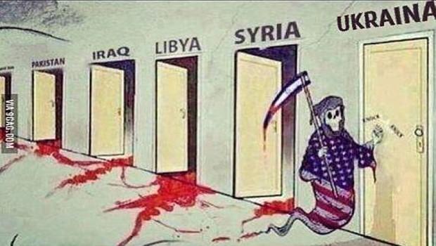syria ukrajna....