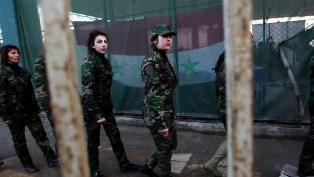 syrian-female-fighters-syria-middle-east-world-640x441