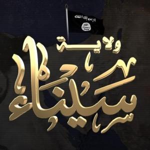 20150211124357Wilayat_Sinai_logo-300x300