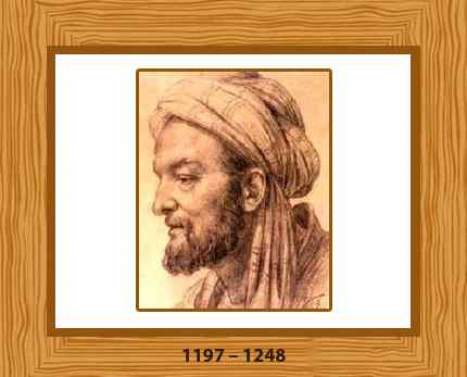 Ibn Al-Baitar