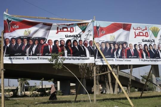 Mideast-Egypt-Parliament_w540