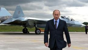 Putyin 03