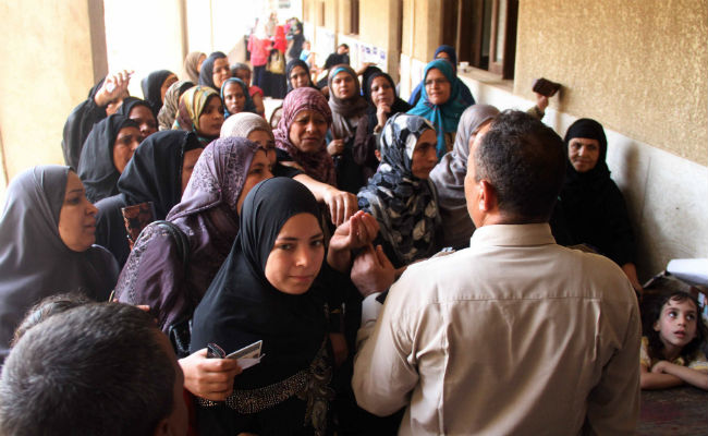 egypt-elections_650x400_51445205301