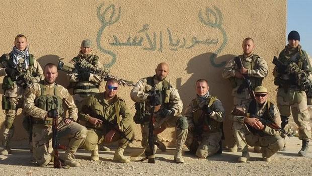 syria army 14123