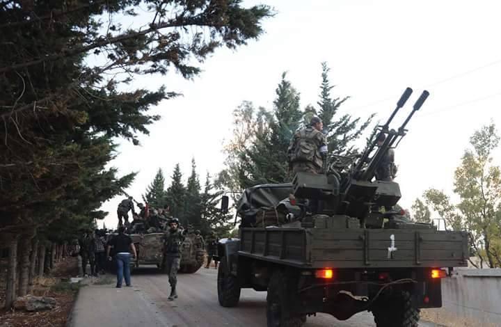 syria army3232