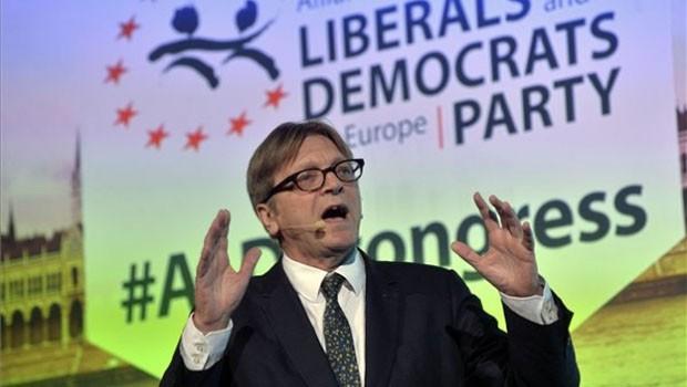 alde liberálisok