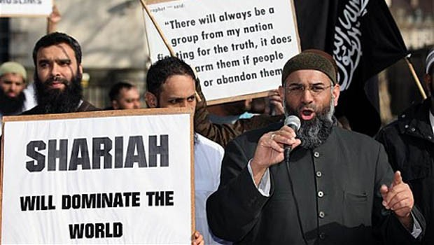 brit muszlimok