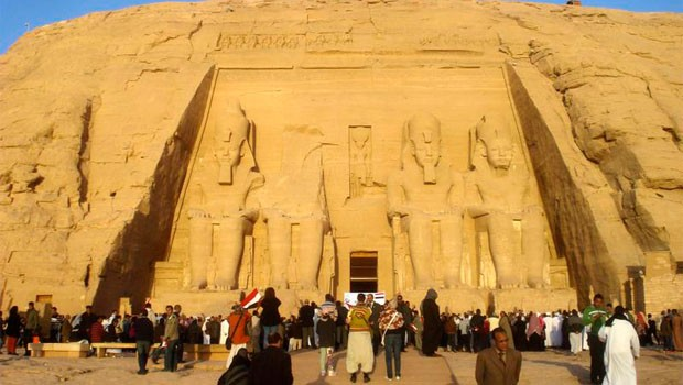 egyiptom 2241