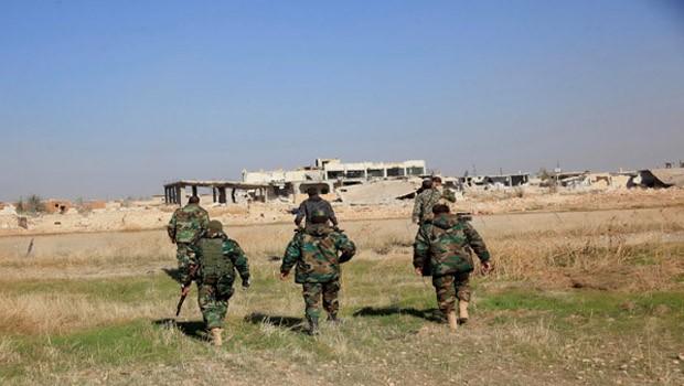 syria army 58218