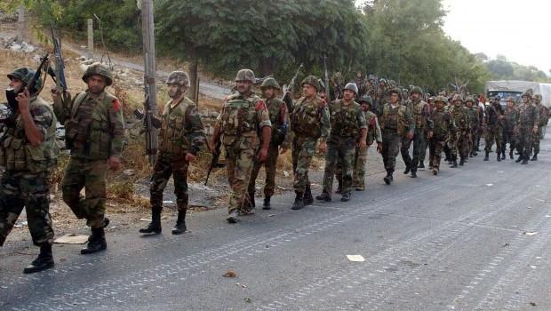 syria army lattakia 222