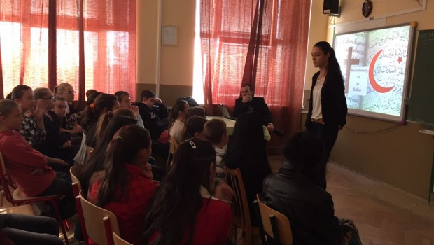Vajáni Általános Iskola