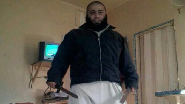 hamza libanoni terrorista