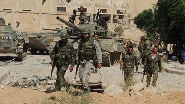 syria army 5514