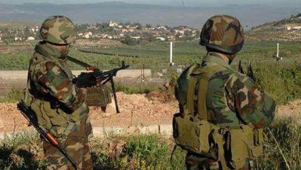syria army aleppo