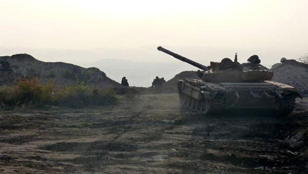 syria army tank101