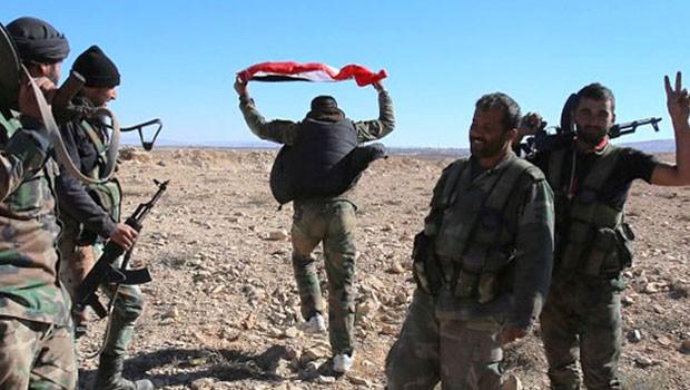 syria army222