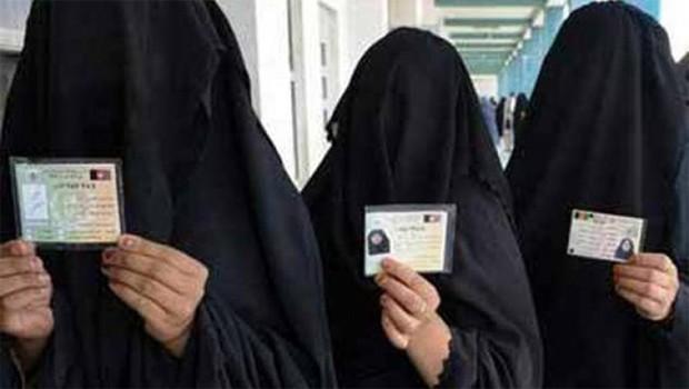 szaúdi női jelöltek