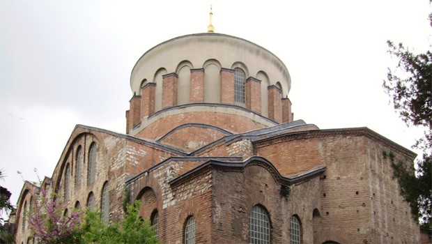 törökországi ortodoxia