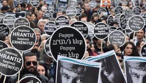örmény Hrant Dink