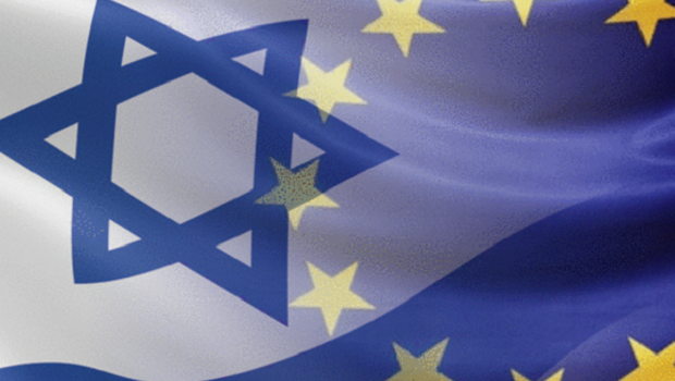 EU-ban-on-dairy-from-Israeli-settlements-destructive_strict_xxl
