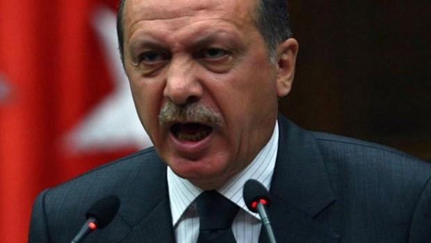 Erdogan-hidfo.ru_-3