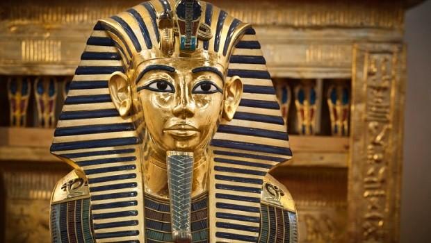 Tutanhamon-2-e1443715504534