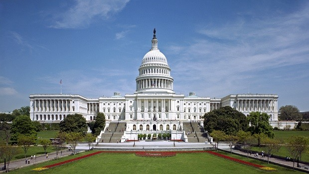 United_States_Capitol_-_west_front_edit