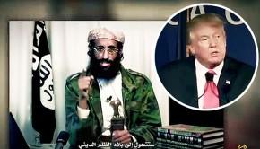 al-shabab trump
