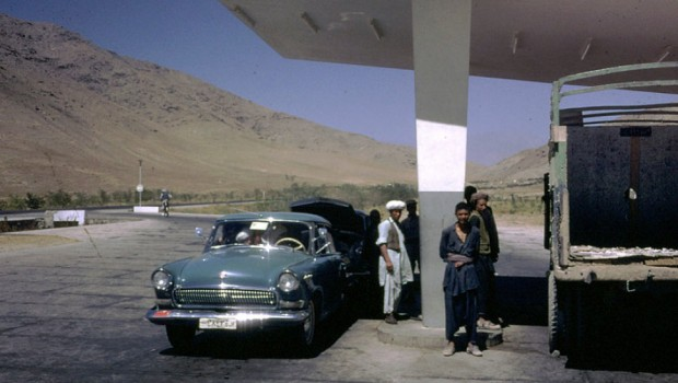 asp_970px_afghanistan-1960-bill-podlich-photography-110__880