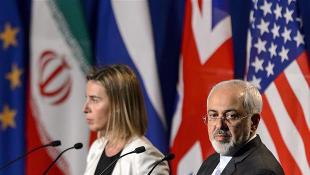 eu iran atomprogram