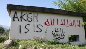 kosovo isis vahabi