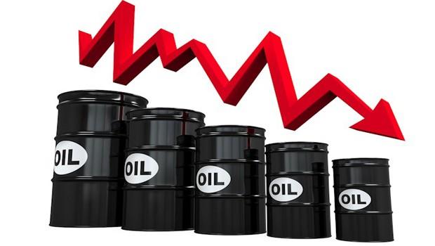 olaj ára