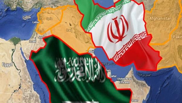 saud-iran-620x350