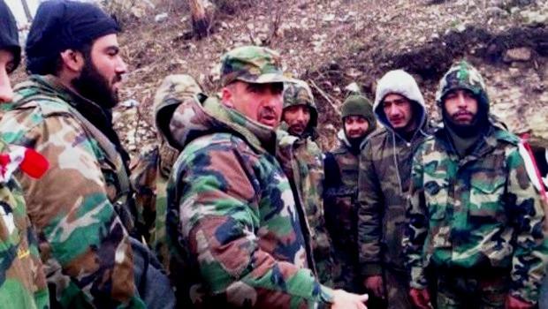 syria-army-2-lattakia-620x350