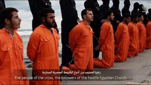 Coptborító