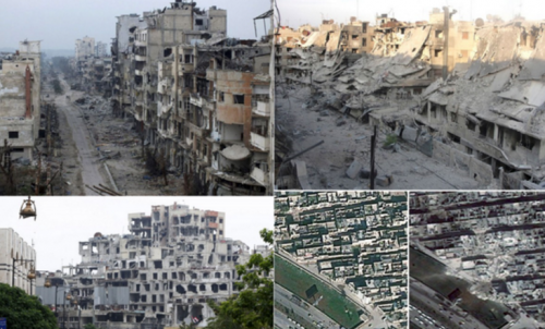 Syria10_0