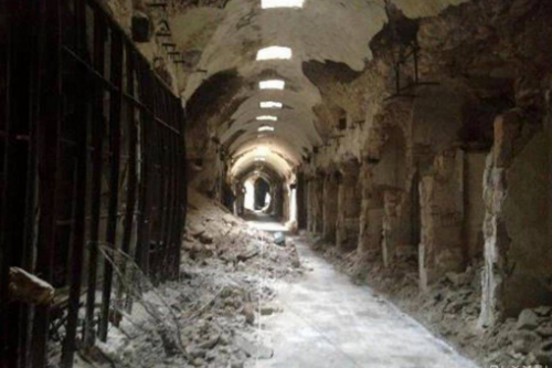 Syria2_0
