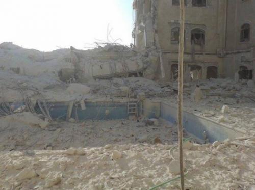 Syria4_0