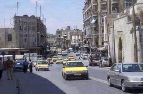 Syria5_0