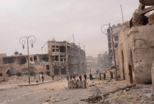 Syria6_0