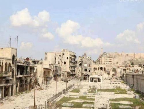Syria8_0