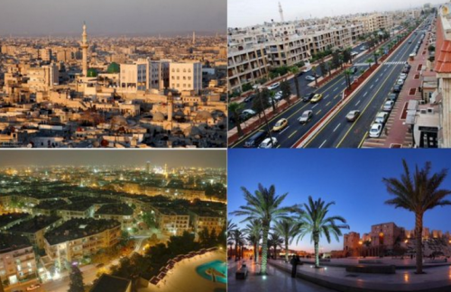 Syria9_0