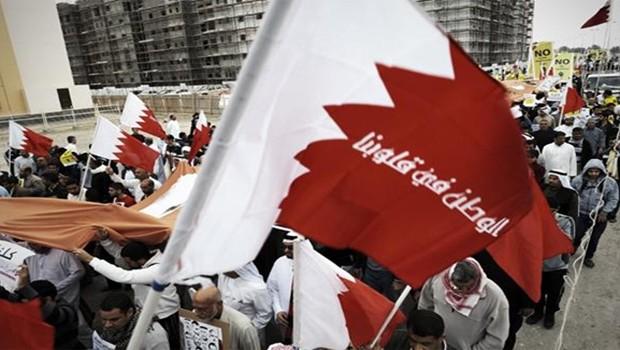 bahreini tünti