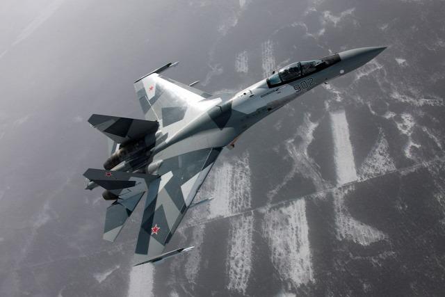 su-35b21e
