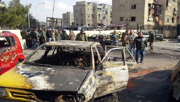 terrorist-bombing