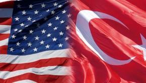 usa török