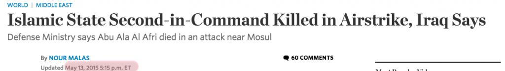 ISISDead4