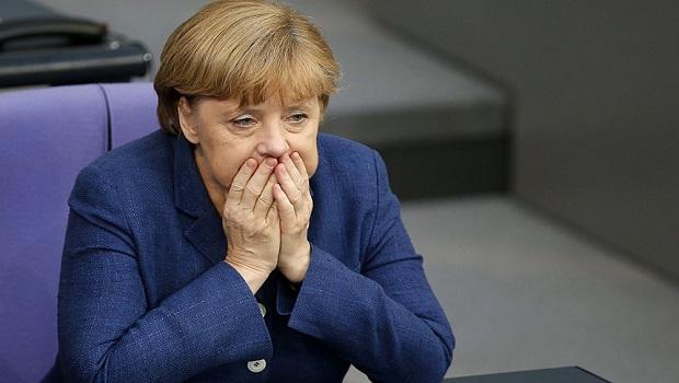 Merkel_2567932k